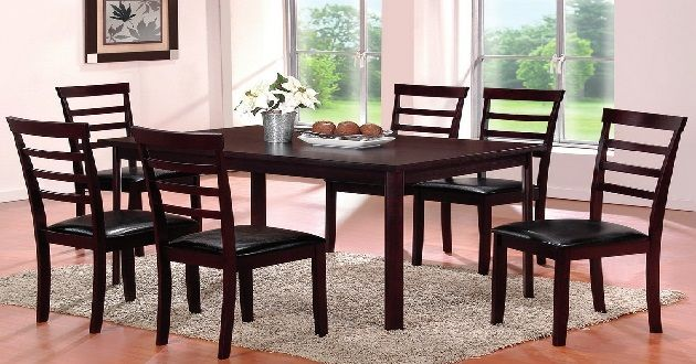 Amazing cheap kitchen table sets under 200 dining room sets decoration ideas 5 piece dining set under 150 dollars