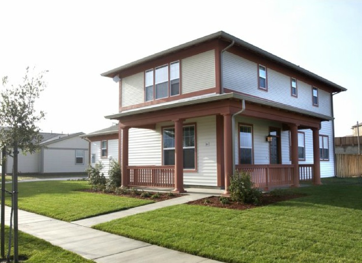 Military Housing For Rent In Monterey Ca