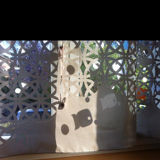 10 best inspirations images on pinterest window. Black Bedroom Furniture Sets. Home Design Ideas