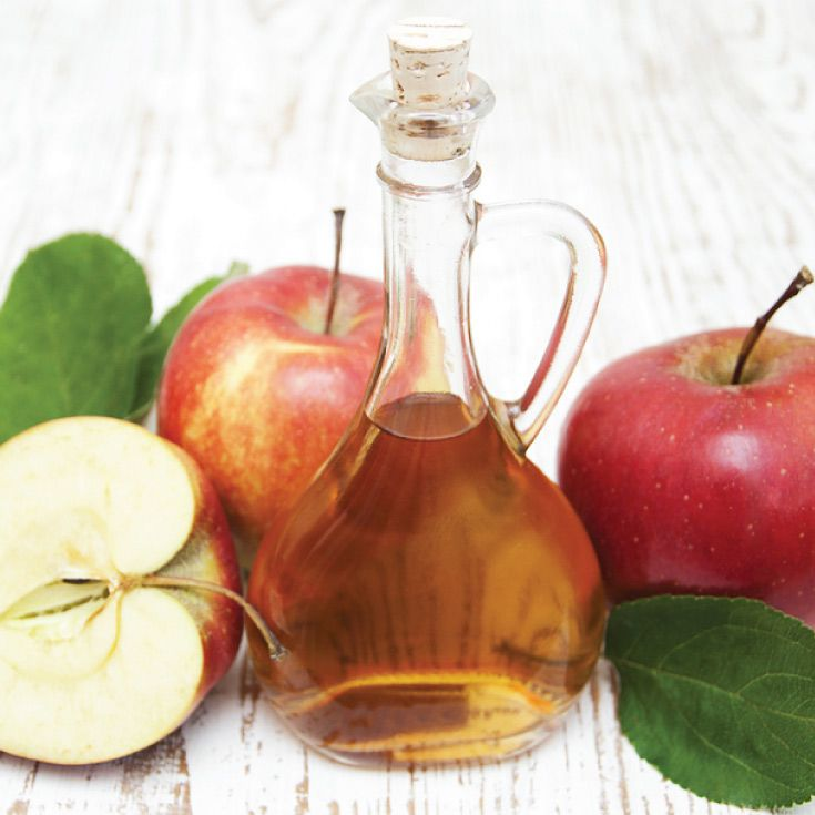20 Unique Apple Cider Vinegar Uses and Benefits