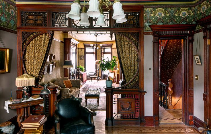 Victoriana in Bedford-Stuyvesant - Slide Show - NYTimes.com    http://www.nytimes.com/slideshow/2012/07/25/greathomesanddestinations/20120725-LOCATION.html#13