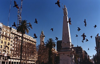 Buenos Aires Guide: 10 Must see Places in Buenos Aires