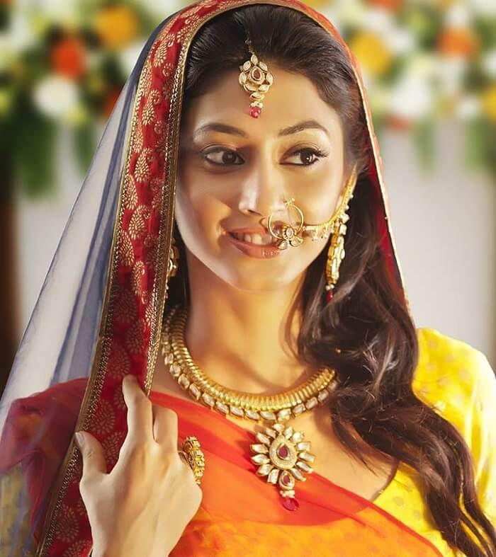 Bridal Skincare Solutions Best Products For Removing Dull Skin And Dark Spots Pengantin India Riasan Pengantin India Produk Kecantikan