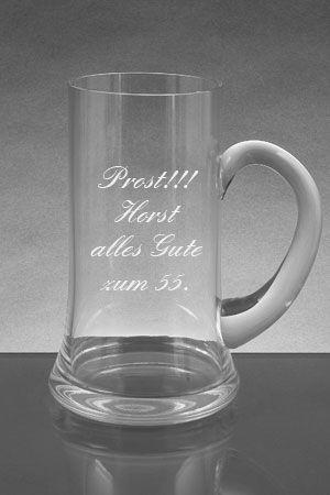 Schicker Bierkur mit Gravur  http://www.gravurxxl.de/personalisierte-geschenke-bierglas-mit-gravur/bierseidel-franziskus-mit-gravur/bierseidel-graviert-als-geschenk.php