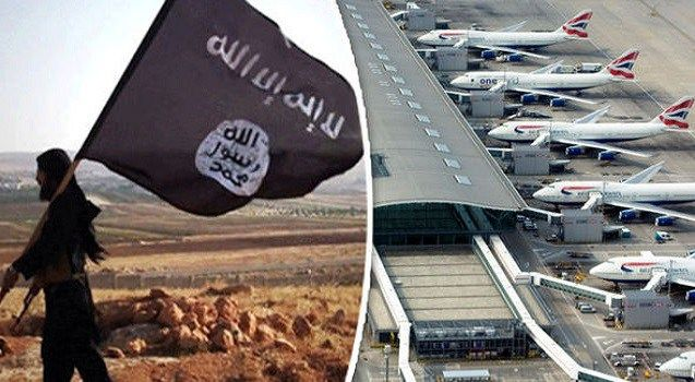 In the midst of heightened security concerns following Tuesday's terrorist bombing at the Istanbul Airport thatkilled 44 people,a pro-ISIS Twitter account has threatened attacks atLos Ange…