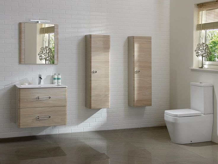 We Will Help Create Your Tailor Made En Suit Bathroom Our Fully Qualified Team Discuss Needs Then A Bespoke Design