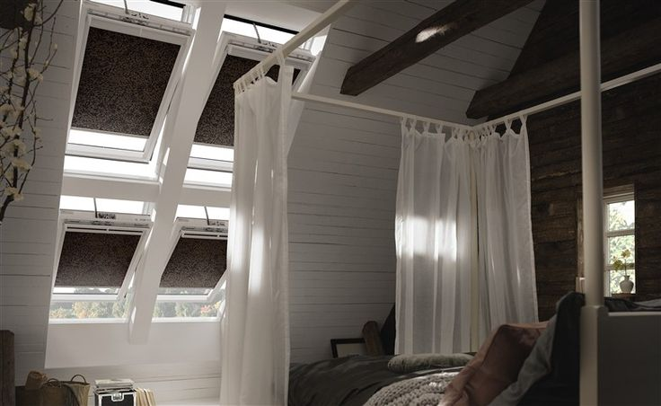 17 best images about velux skylights on pinterest solar for Sun tunnel blackout shade