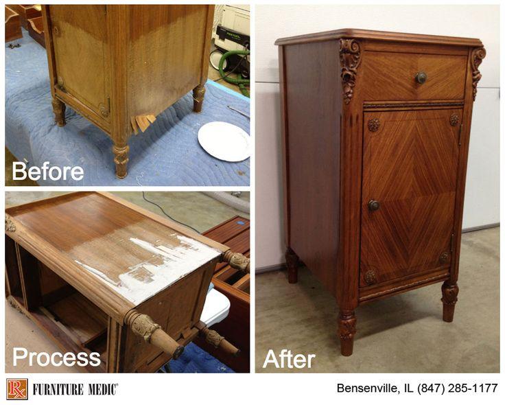 9 best Atlanta Contents Cleaning & Restoration images on Pinterest