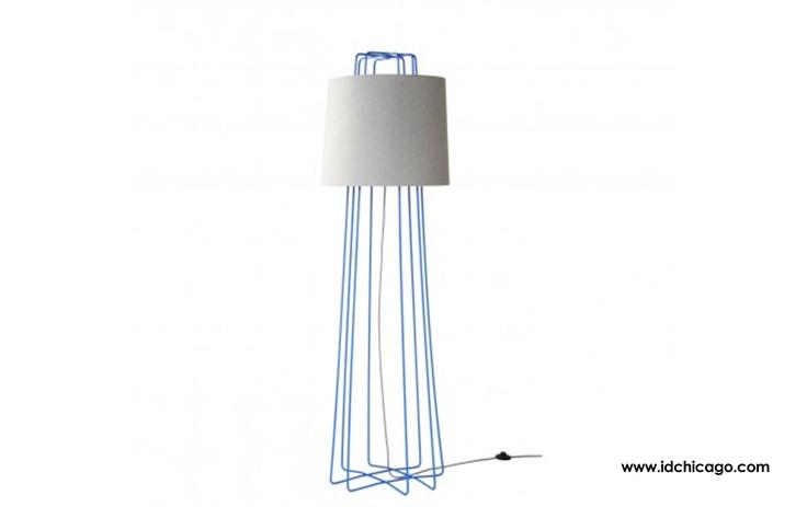 Perimeter Lamp Lighting Shop
