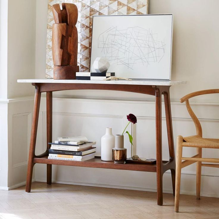 Image result for reeve console table