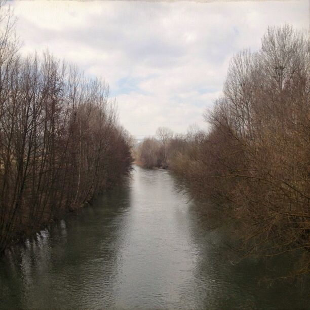 Borgo San Lorenzo (FI)
