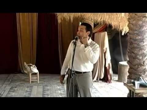Marco Feliciano   Na Terra Santa -  Documentario