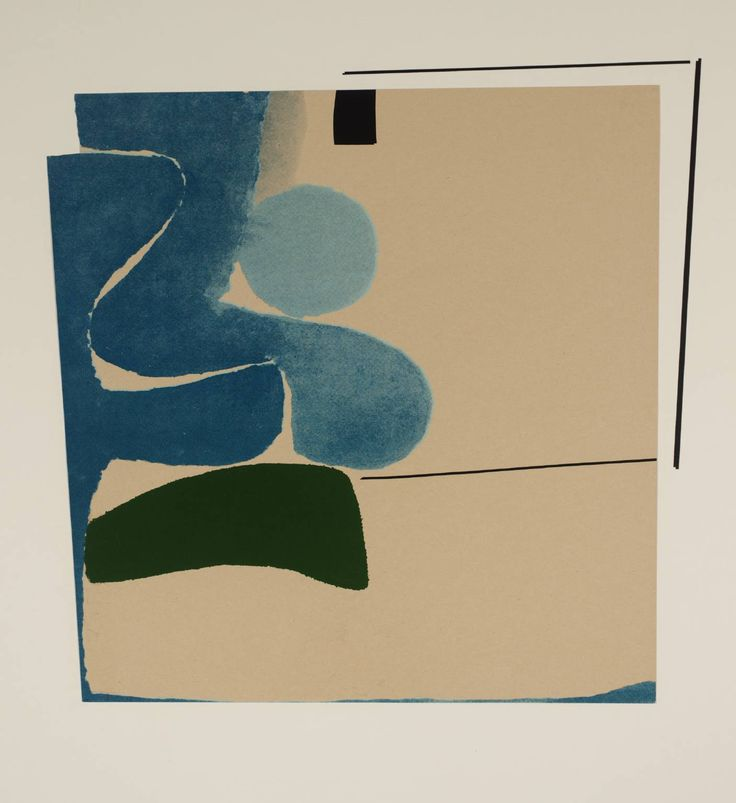 """victor pasmore 