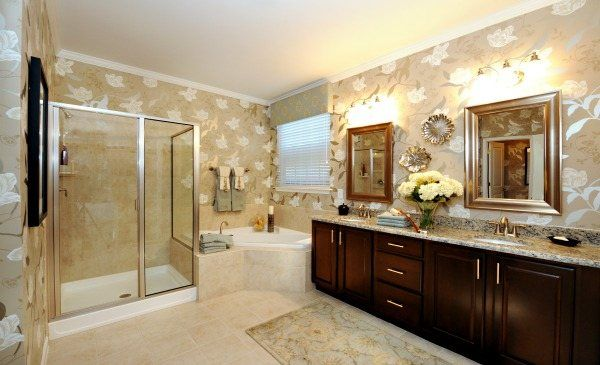 Amazing Bathroom Vanities Bathroom Design Bathroom Remodel Raleigh