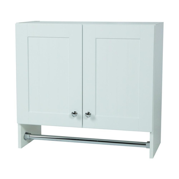22 Best Bathroom Cabinets Images On Pinterest Bathroom