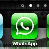 Cómo descargar Whatsapp en el iPad (sin jailbreak)