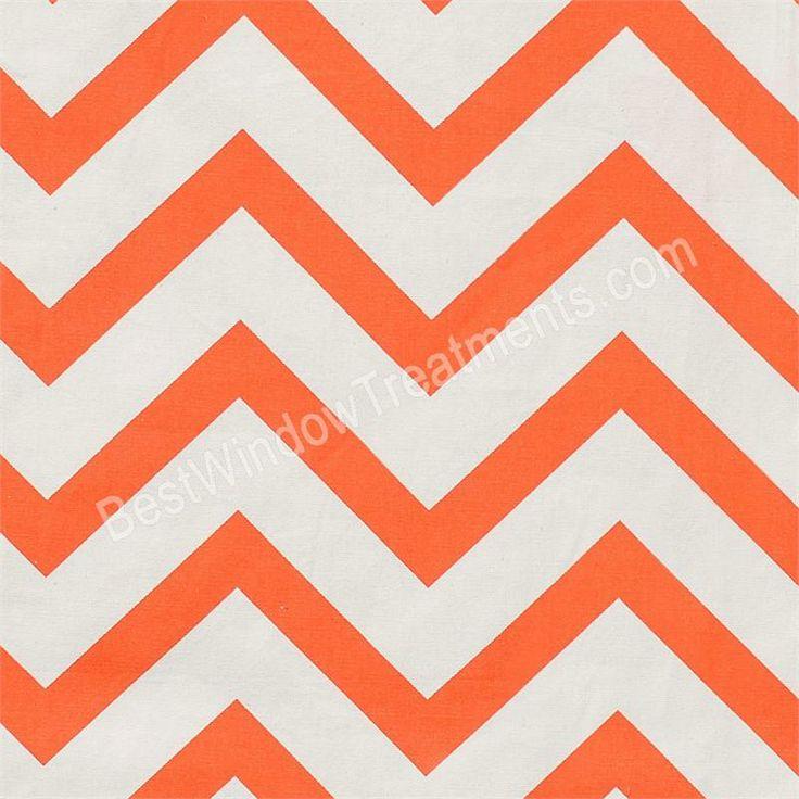 27 best Unique Curtains and Drapes images on Pinterest   Unique ...