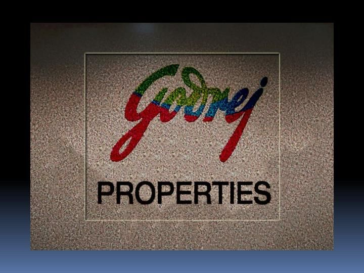 Godrej Properties offers Godrej The Suites with STUDIO, 2 BHK COMPACT & 2 BHK Apartments, at Sector 27 Greater Noidar for residential properties with excellent location advantages, green surroundings, recreational activities: https://www.indrealestates.com/project/godrej-the-suites/