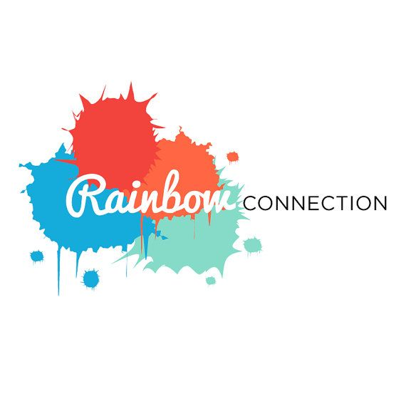 Дизайн логотипа, дизайн логотипа на заказ, Брендинг Упаковка, Бизнес-дизайн логотипа, логотип, Пользовательский логотип, Бизнес-Logo, Фотография Логотип, Etsy Баннер