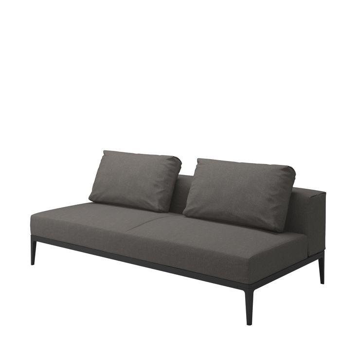 Grid In  Und Outdoor Lounge Sofa Jetzt Bestellen Unter: Https://moebel