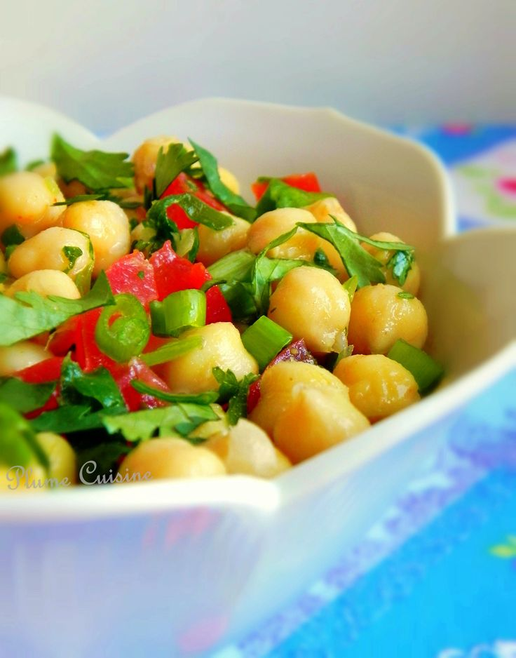 salade-de-pois-chiches-18.jpg 2736×3489 pixels