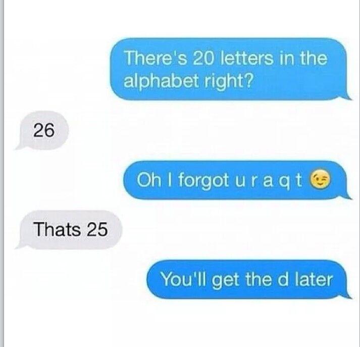 Funniest Jokes Ever English