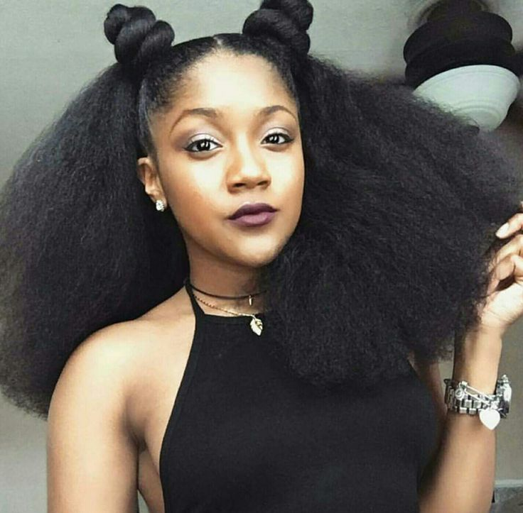Pretty Hairstyles For N American : 8383 best ****black & african american hairstyles community board