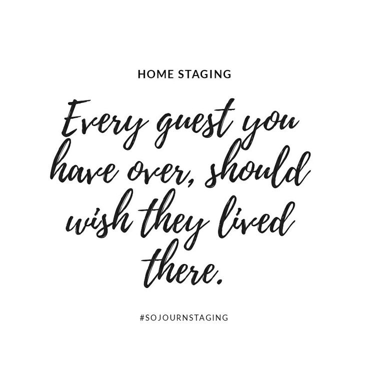 Home Staging Quotes: Pin By Jen McDonaldClark On Positive Inspiring Quotes