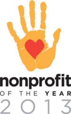 8 best Non-profit logos I like images on Pinterest Logo google - profit & loss template free