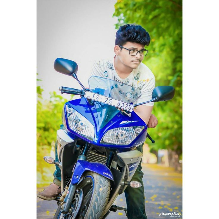 Pic says: when your had a cool bike then take a pic as cool as it is..✌ Pc @i.am.chowdary  Ec @picscreationphotography  #pic #candid #pose #bike #love #bikelove #shoot #fun #friends #r15 #random #picturesays #pictureperfect #best_dp #dp #Hyderabad #hyderabadinsta #hyderabaddairies #bestdps #travel #ride #peace http://tipsrazzi.com/ipost/1505950753281153503/?code=BTmNjsyjhnf