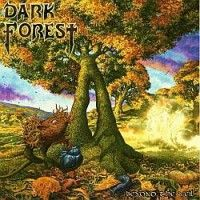 Dark Forest (UK) - Beyond The Veil - Metal Storm