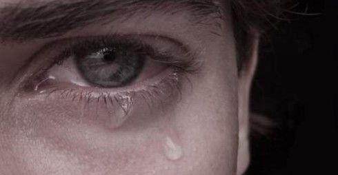Η στεναχώρια διαρκεί 240 φορές περισσότερο από άλλα συναισθήματα http://biologikaorganikaproionta.com/health/143523/