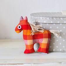 Výsledok vyhľadávania obrázkov pre dopyt textilne hracky strihy