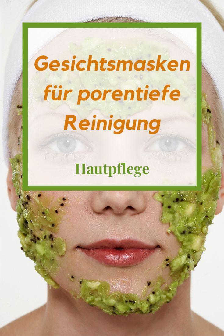 Gesichtsmasken Mit Guter Wundheilung In 2020 Gesichts Masken Gesichtsmaske Mitesser Entfernen Hausmittel