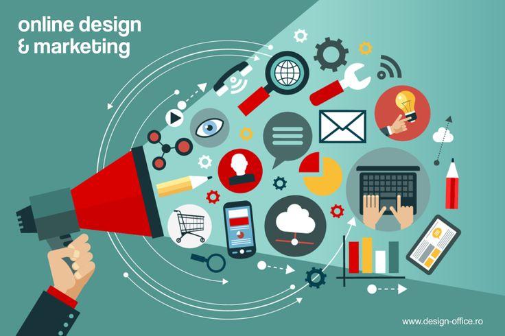 www.design-office.ro/facebook-advertising.htm