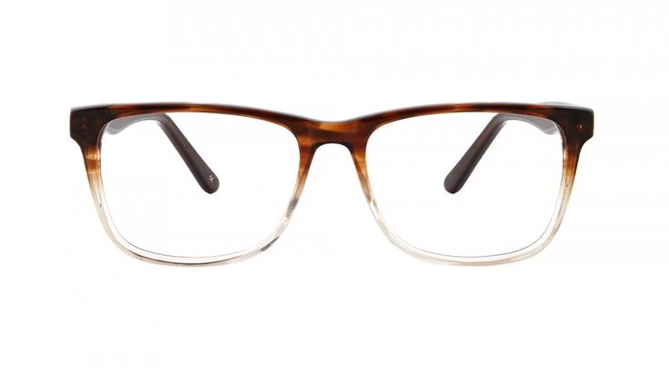 Fashion Square Eyeglasses: Grosvenor   BonLook Will be ordering these soon