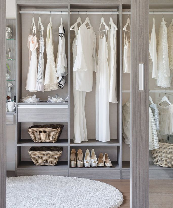 1000 ideas about professional organizers on pinterest