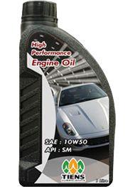 High Performance Engine Oil - Info dan Order High Performance Engine Oil hubungi PIN:3153AEA6 - SMS/WA/LINE: 08811.470.358 - @HealthUpdateID...