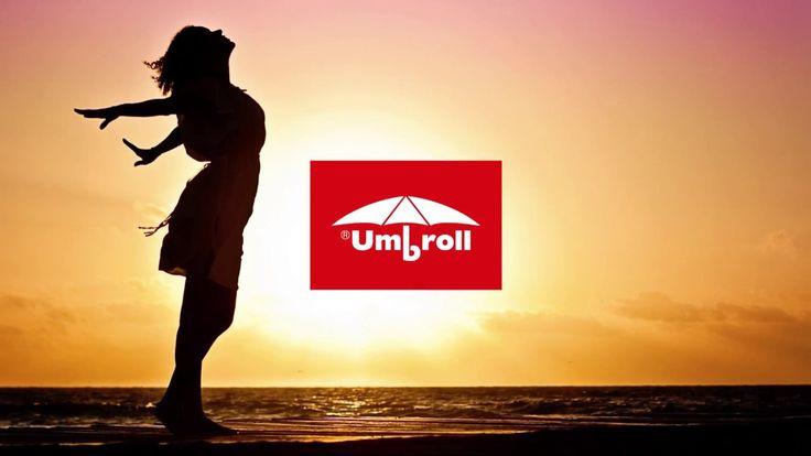 Umbroll Sunbird - Az egyedi megjelenésű napvitorla