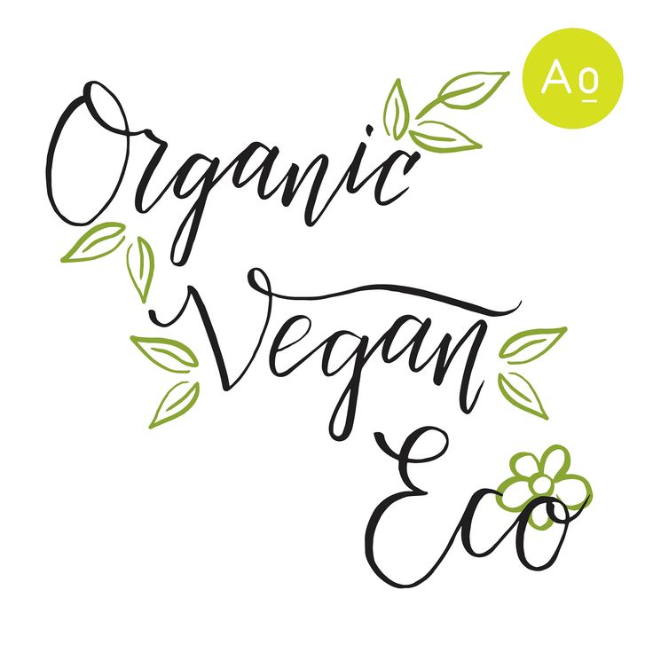 Looking for Organic, Vegan and Eco Friendly Products? You've come to the right place!