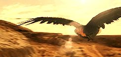 dominion syfy - Google Search