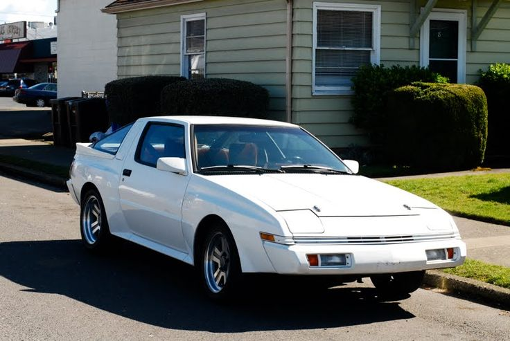 1987+Mitsubishi+Starion+Coupe+3.jpg (800×536)