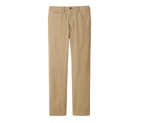 Best 25  Best khaki pants ideas on Pinterest
