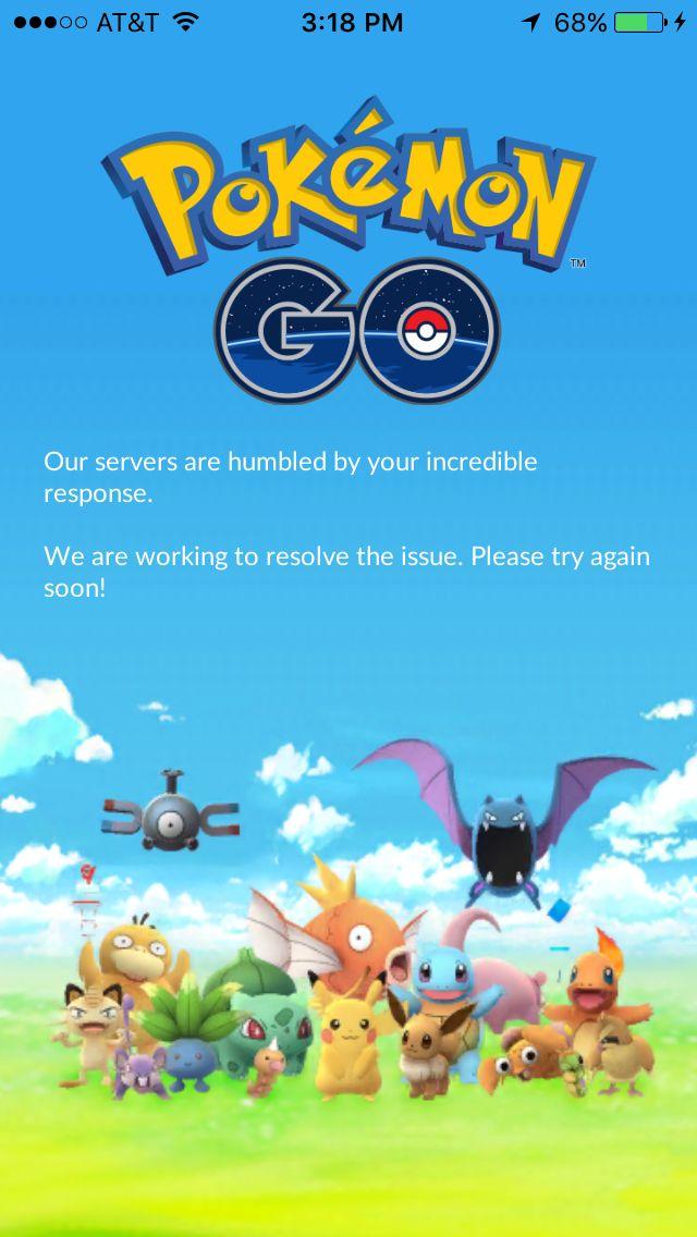 *angry moth noises* Pokemon, Pokemon go, My pokemon
