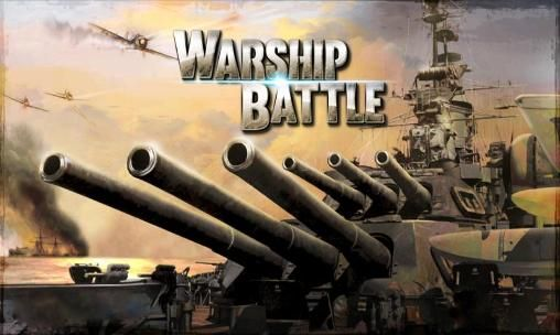 WARSHIP BATTLE 3D World War II Triche Astuce Pirater