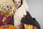 Halloween #rätsel Im diesem Rätsel sollen die Kinder dem Grafen Flatter helfen einen Schatz auf seinem Schloss  http://www.grapevine.de/node/75/ #Halloweenspiele