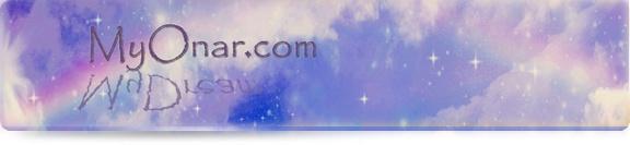 70 best Dreams Symbols Metaphors images on Pinterest ...