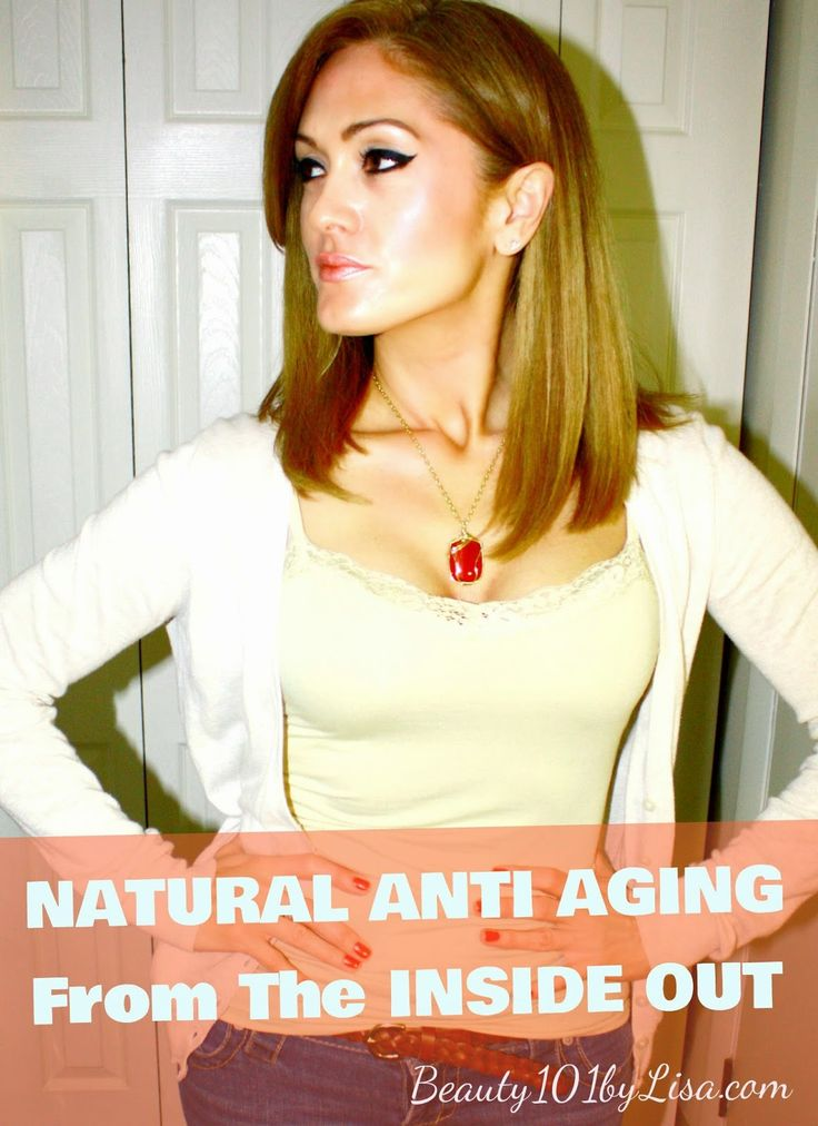 NATURAL ANTI AGING - My Daily Vitamin Routine - Natural anti aging, Vitamins for hair skin nails, Vitamins for hair, vitamins for skin, vitamins for  anti aging, Vitamins for dry skin, Vitamins for hair and nails, Vitamins for joints, Beauty101bylisa.com, #beauty101bylisa, Lisa Maynard
