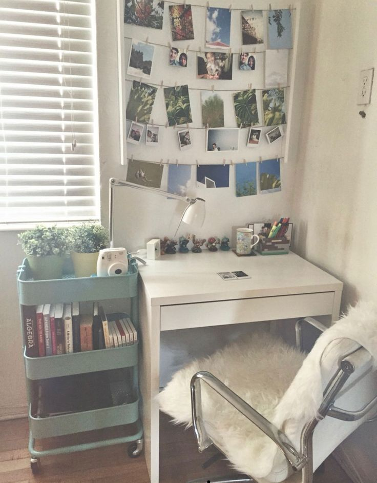 30+ Final Dorm Room Concepts For School College students