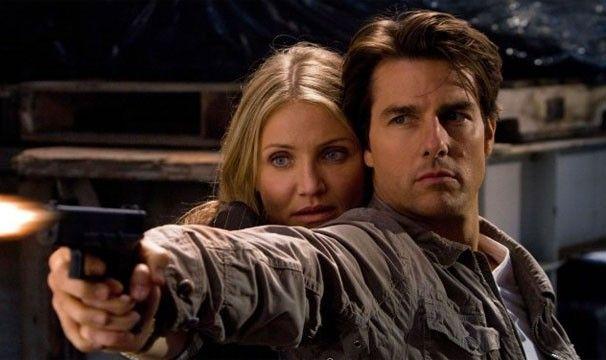 10 filmes românticos para assistir a dois no Netflix - Goiânia | Curta Mais - o melhor da cidade na palma da mão